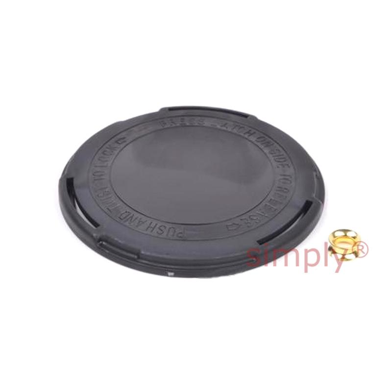 Genuine Flymo Spool Cover fits Multi Trim Twist-n Edge 5127851-00//3 T3//1